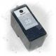 Cartuccia Ricostruita LEXMARK 32 - 18C0032E - Nero