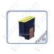 Cartuccia Ricostruita OLIVETTI B0336 - FJ31 - Nero
