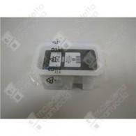 Cartuccia Ricostruita CANON PG-510,PG-512 - 2970B001,2969B001 - Alta Capacità Nero - 18ml