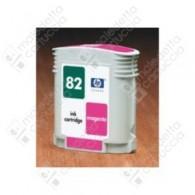 Cartuccia Compatibile HP 82 - C4912A - Magenta
