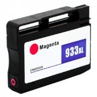Cartuccia Compatibile HP 933XL - CN055AE - Magenta