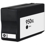 Cartuccia Compatibile HP 950XL - CN045AE - Nero