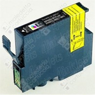 Cartuccia Compatibile EPSON T0541 - C13T05414010 - Nero Photo