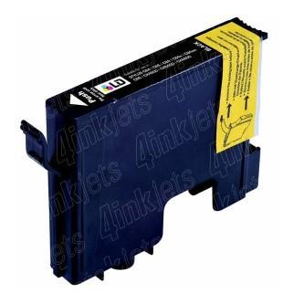 Cartuccia Compatibile EPSON T0548 - C13T05484010 - Nero Matte