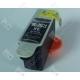 Cartuccia Compatibile SAMSUNG M210 - INK-M210/ELS - Nero - 250 Pagine