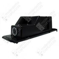 Toner Compatibile CANON C-EXV3 - 6647A002 - Nero - 15.000 Pagine