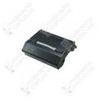 Tamburo Compatibile EPSON S051104 - C13S051104 - Resa Nero/Colori: 42.500/10.500 Pagine