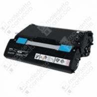 Tamburo Compatibile EPSON S051198 - C13S051198 - Resa Nero/Colori: 45.000/11.000 Pagine