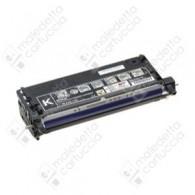 Toner Compatibile EPSON S051161 - C13S051161 - Nero - 8.000 Pagine