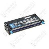 Toner Compatibile EPSON S051160 - C13S051160 - Ciano - 7.000 Pagine