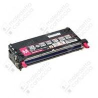 Toner Compatibile EPSON S051159 - C13S051159 - Magenta - 7.000 Pagine