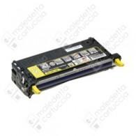 Toner Compatibile EPSON S051158 - C13S051158 - Giallo - 7.000 Pagine