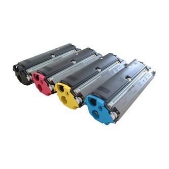 Toner Compatibile EPSON S050097 - C13S050097 - Giallo - 4.500 Pagine