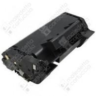 Toner Compatibile EPSON S051100 - C13S051100 - Nero - 15.000 Pagine