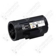 Toner Compatibile EPSON S050691 - C13S050691 - Nero - 10.000 Pagine
