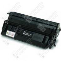 Toner Compatibile EPSON S051188 - C13S051188 - Nero - 15.000 Pagine
