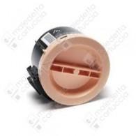 Toner Compatibile EPSON S050709 - C13S050709 - Nero - 2.500 Pagine
