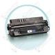 Toner Compatibile HP 29X - C4129X - Nero - 10.000 Pagine