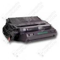 Toner Compatibile HP 82X - C4182X - Nero - 20.000 Pagine