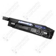Tamburo Compatibile HP 824A - CB384A - Nero - 35.000 Pagine