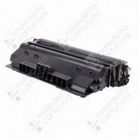 Toner Compatibile HP 14X - CF214X - Nero - 17.500 Pagine
