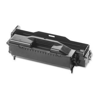 Tamburo Compatibile OKI 44574302 - 25.000 Pagine