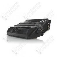 Toner Compatibile OKI 9004058 - Nero - 15.000 Pagine