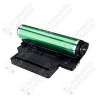 Tamburo Compatibile SAMSUNG CLT-R407,CLT-R409 - Resa Nero/Colori: 24.000/6.000 Pagine