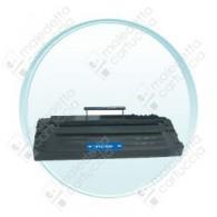 Toner Compatibile SAMSUNG 1630 - ML-D1630A - Nero - 2.000 Pagine