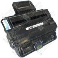 Toner Compatibile SAMSUNG ML-D2850B - Nero - 5.000 Pagine