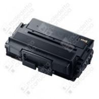 Toner Compatibile SAMSUNG MLT-203E - Nero - 10.000 Pagine