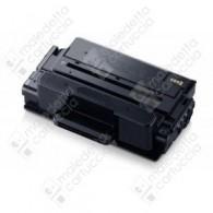 Toner Compatibile SAMSUNG MLT-203L - Nero - 5.000 Pagine