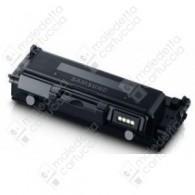 Toner Compatibile SAMSUNG MLT-204E - Nero - 10.000 Pagine