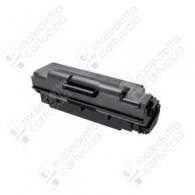 Toner Compatibile SAMSUNG MLT-D307L - Nero - 15.000 Pagine