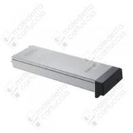 Toner Compatibile SAMSUNG MLT-K607S - Nero - 20.000 Pagine