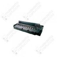 Toner Compatibile SAMSUNG SF-D560RA - Nero - 3.000 Pagine