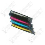 Cartuccia Compatibile HP 971XL - CN628AE - Giallo - 120ml - 6.600 Pagine