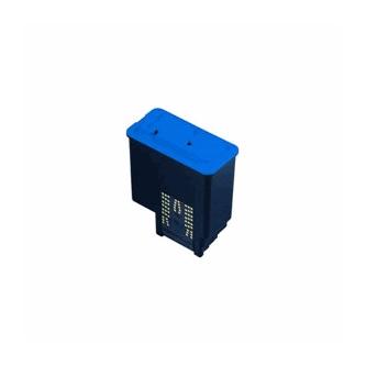 Cartuccia Compatibile OLIVETTI FJ63 - Nero - 450 Pagine
