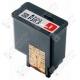 Cartuccia Compatibile OLIVETTI FJ83 - Nero - 18ml
