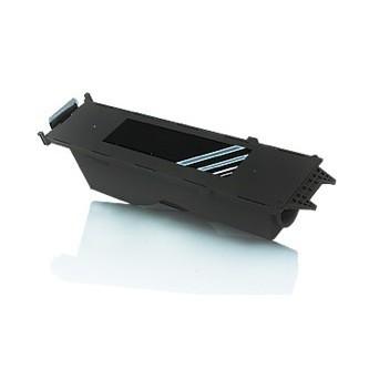 Toner Compatibile CANON GP-215 - 1388A002 - Nero - 9.600 Pagine