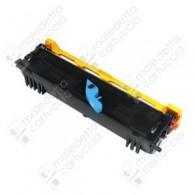 Toner Compatibile EPSON S050167 - C13S050167 - Nero - 3.000 Pagine