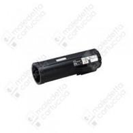 Toner Compatibile EPSON S050697 - C13S050697 - Nero - 23.700 Pagine