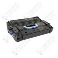 Toner Compatibile HP 25X - CF325X - Nero - 40.000 Pagine