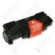 Toner Compatibile KYOCERA TK-160 - 1T02LY0NLC - Nero - 2.500 Pagine