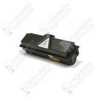 Toner Compatibile KYOCERA TK-140 - 1T02H50EU0 - Nero - 4.000 Pagine