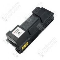 Toner Compatibile KYOCERA TK-360 - 1T02J20EUC - Nero - 20.000 Pagine