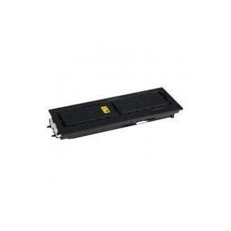 Toner Compatibile KYOCERA TK-435 - 1T02KH0NL0 - Nero - 15.000 Pagine