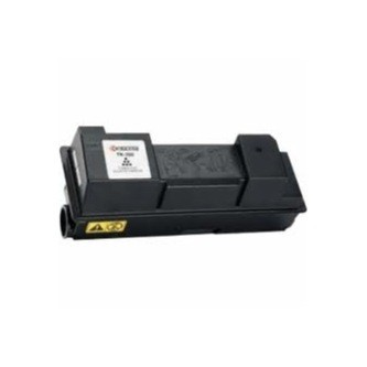 Toner Compatibile KYOCERA TK-350 - 1T02LX0NLC - Nero - 15.000 Pagine