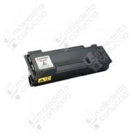 Toner Compatibile KYOCERA TK-340 - 1T02J00EU0 - Nero - 12.000 Pagine