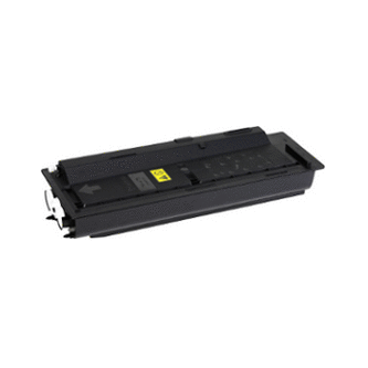 Toner Compatibile KYOCERA TK-475 - 1T02K30NL0 - Nero - 15.000 Pagine